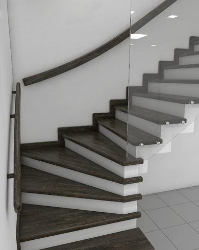P606-3