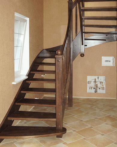 P7 (1)